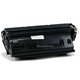 MPI remanufactured HP61X C8061X Laser/Toner-Black (High Yield)