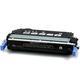 MPI Compatible HP CB400A Laser Toner - Black