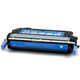 Monoprice Compatible HP CB401A Laser Toner - Cyan