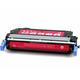 Monoprice Compatible HP CB403A Laser Toner - Magenta
