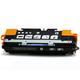 MPI Compatible HP Q2670A Laser Toner - Black