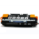 MPI remanufactured HP Q2670A Laser/Toner-Black