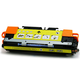 Monoprice Compatible HP Q2682A Laser Toner - Yellow