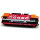 MPI Compatible HP Q2683A Laser Toner - Magenta