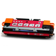 MPI remanufactured HP Q2683A Laser/Toner-Magenta