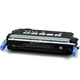 MPI remanufactured HP Q5950A Laser/Toner-Black