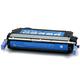 MPI remanufactured HP Q5951A Laser/Toner-Cyan