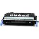 MPI Compatible HP Q6460A Laser Toner - Black