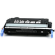 MPI remanufactured HP Q6460A Laser/Toner-Black