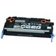 MPI Compatible HP Q6470A Laser Toner - Black