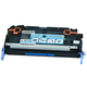 MPI Compatible HP Q6471A Laser Toner - Cyan