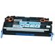 MPI remanufactured HP Q6471A Laser/Toner-Cyan