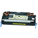 MPI remanufactured HP Q6472A Laser/Toner-Yellow