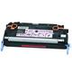 MPI Compatible HP Q6473A Laser Toner - Magenta
