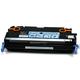 MPI Compatible HP Q7561AC Laser Toner - Cyan