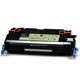 MPI Compatible HP Q7562AY Laser Toner - Yellow