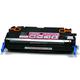 MPI Compatible HP Q7563AM Laser Toner - Magenta