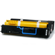 MPI remanufactured Minolta Q5430BK Laser/Toner-Black