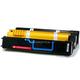 Monoprice remanufactured Minolta Q5430M Laser/Toner-Magenta