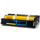 MPI remanufactured Minolta Q5430Y Laser/Toner-Yellow