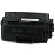 MPI compatible Samsung ML-2150D8/ML-2550 Laser/Toner-Black