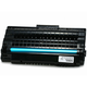 Monoprice compatible Universal Samsung ML-2250D5 Laser/Toner-Black (Compatible with Dell 1600)