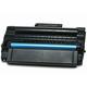 Monoprice compatible Samsung ML-D3050B/ML-D3051 Laser/Toner-Black