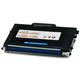 Monoprice remanufactured Samsung, Xerox CLP510D5C Laser/Toner-Cyan