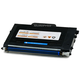 MPI remanufactured Samsung, Xerox CLP510D5C Laser/Toner-Cyan