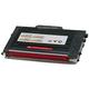 MPI remanufactured Samsung, Xerox CLP510D5M Laser/Toner-Magenta