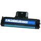 MPI compatible Samsung SCX4725 Laser/Toner-Black