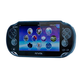 Monoprice PlayStation Vita TPU Case - Black