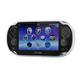 PlayStation Vita TPU Case - Clear