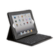 Monoprice Keyboard Folio w/ Silicone Keys for all 9.7-inch iPad
