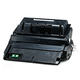 MPI Compatible HP Q1338A(38A) Laser Toner - Black