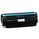 Monoprice Compatible HP15X C7115X Laser Toner - Black (High Yield)