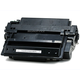 Monoprice Compatible HP11X Q6511X Laser Toner - Black (High Yield)