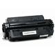 Monoprice Compatible HP96A C4096A Laser Toner - Black