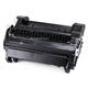 Monoprice Compatible HP CC364A Laser Toner - Black