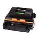 MPI Remanufactured HP CC364X Laser/Toner-Black (High Yield)