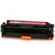 MPI Compatible universal HP CC533A/ Canon 118 (2660B001AA) Laser Toner - Magenta