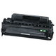 MPI Remanufactured HP10A Q2610A Laser/Toner-Black