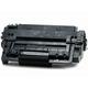 MPI Compatible HP11A Q6511A Laser Toner - Black