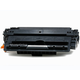 MPI Remanufactured HP16A Q7516A Laser/Toner-Black
