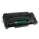 Monoprice Compatible HP51A Q7551A Laser Toner - Black
