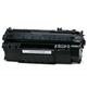 Monoprice Compatible HP49A Q5949A Laser Toner - Black