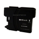Monoprice compatible Brother LC65BK inkjet- black (High Yield)