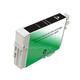 Monoprice Compatible Epson T0691 - Black