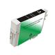 MPI Compatible Epson T0731 - Black