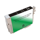 MPI Compatible Epson T0771 - Black